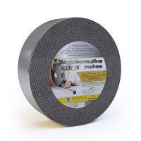 ChCL Sound insulation tape (chemically cross-linked)