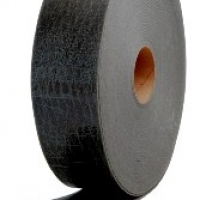 Thermal tape