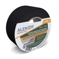 ALENOR® FIX