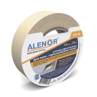 ALENOR® FIX 2A Double-sided Tape