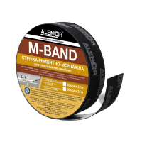ALENOR® M-BAND