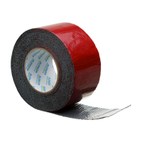 ALENOR® BF<br />Roof Sealing Tape