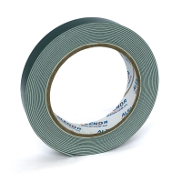 Double sided tape ALENOR® PE