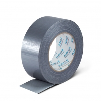 ALENOR® DUCT TAPE Reinforced Tape