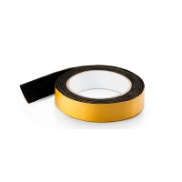ALENOR® Anti-squeak Sealing Tape