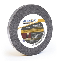 ALENOR® Self-adhesive Sealing Tape to be Installed Under the Counter Battens
