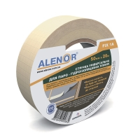 ALENOR® FIX 1А Universal Tape