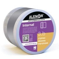 ALENOR® INTERNAL