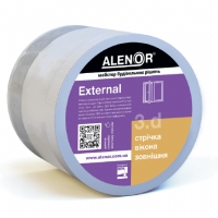 ALENOR® EXTERNAL
